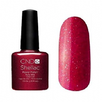 CND Shellac - Ruby Ritz